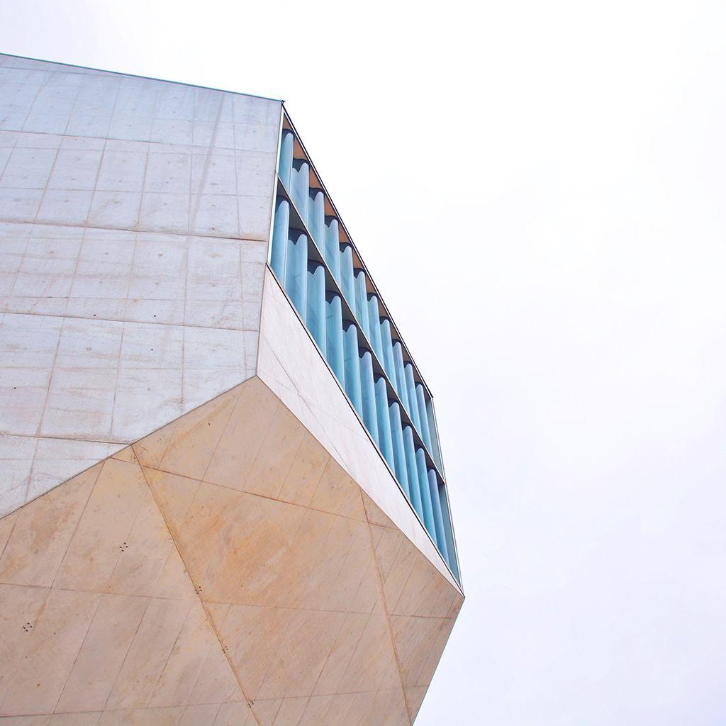 architect-img4