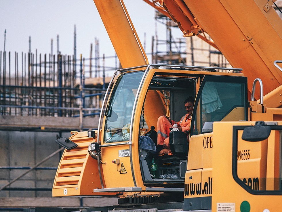 construction-img7